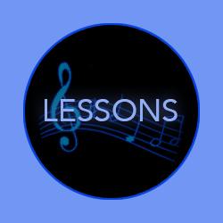 annieville-blues-lessons