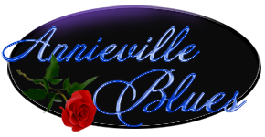 Annieville Blues