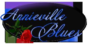 Annieville Blues