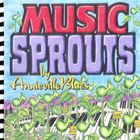 annieville-blues-musci-sprouts-instructional-cd-cropped