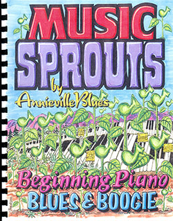 annieville-blues-music-sprouts-instructional-cd-sm
