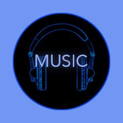 annieville-blues-music