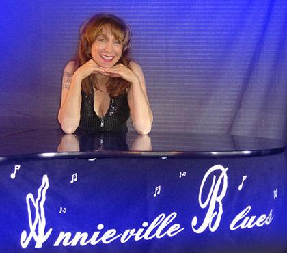 annieville-blues-piano-jazz-boogie-woogie-performer-artist