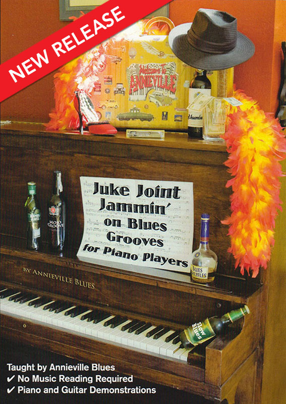 juke-joint-on-blues-grooves-for-piano-players-DVD-front
