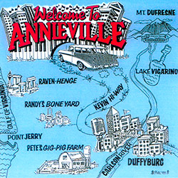 welcome-to-annieville-album-by-annieville-blues-sm