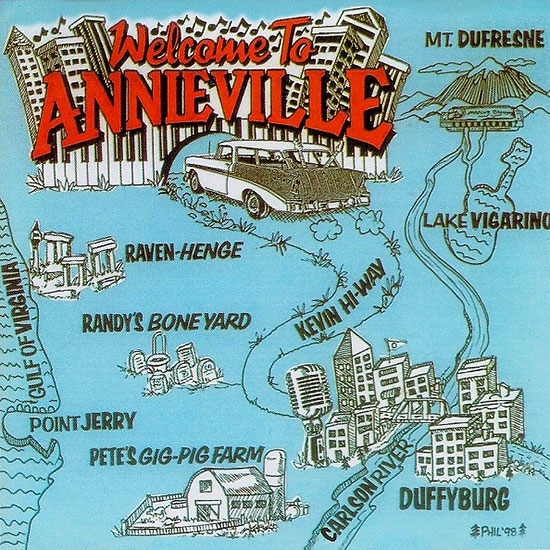 welcome-to-annieville-album-by-annieville-blues