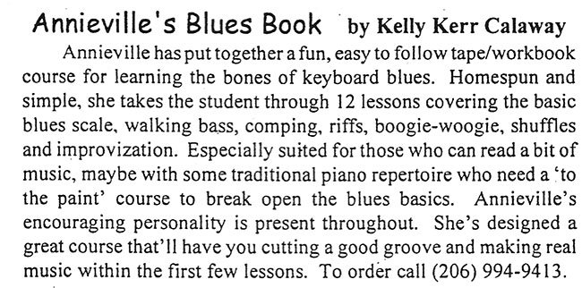 AV-Blues-Book-review