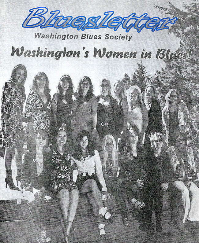Women-in-Blues-WA-2
