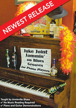 juke-joint-on-blues-grooves-for-piano-players-DVD-front-sm